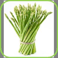 Asparagus_thumb