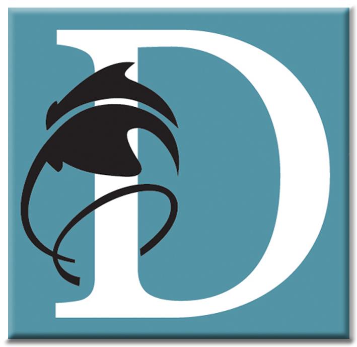 Doonholm Nursery Logo