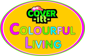 Cover Itt Colour